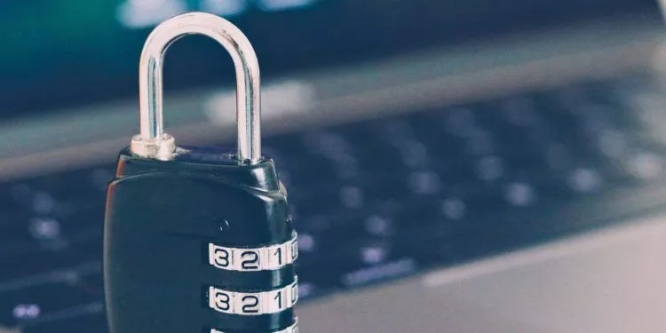 امنیت. ترید - چند راهکار ساده برای داشتن تریدی ایمن