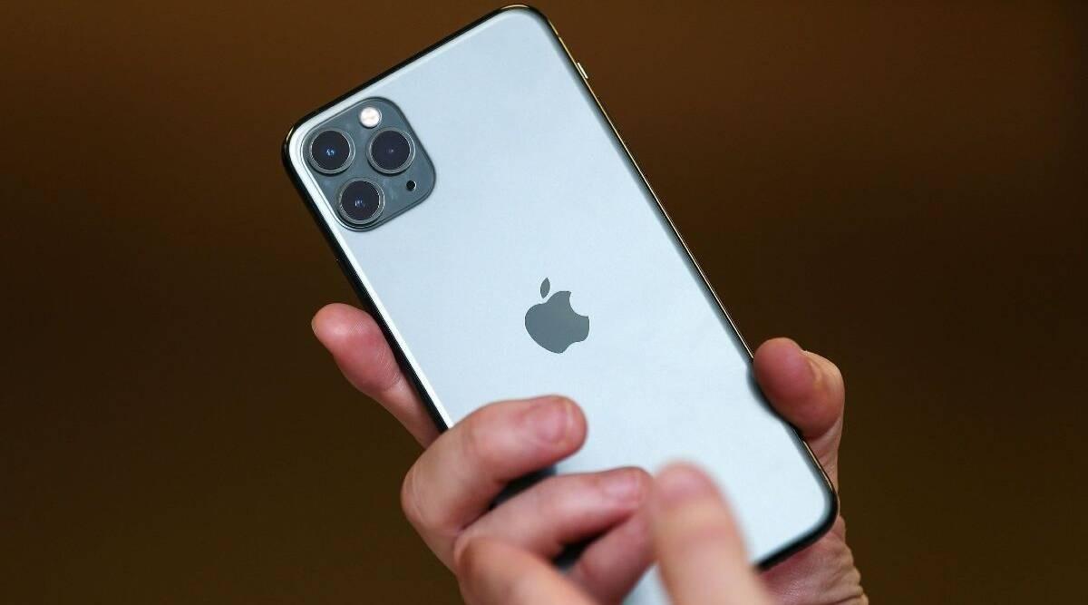 اپل 3 - عرضه آیفون 12 تاثیری منفی بر سهام اپل خواهد داشت