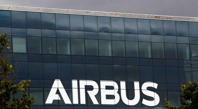 ایرباس کرونا - یکی از مدیران اجرایی Airbus از دورنمای ناامیدکننده صنعت هوانوردی میگوید!