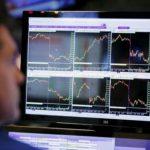 بازار سهام 15 150x150 - ۵ نکته که پیش از شروع بازار سهام باید بدانید؛ سهشنبه، ۶ آبان