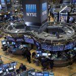 بازار سهام 150x150 - ۵ نکته که پیش از شروع بازار سهام باید بدانید؛ پنجشنبه، ۱۰ مهر