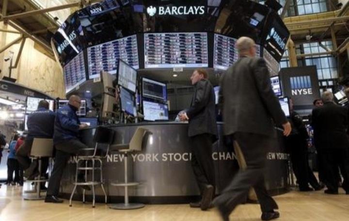بازار سهام 7 - ۵ نکته که پیش از شروع بازار سهام باید بدانید؛ چهارشنبه، ۲۳ مهر