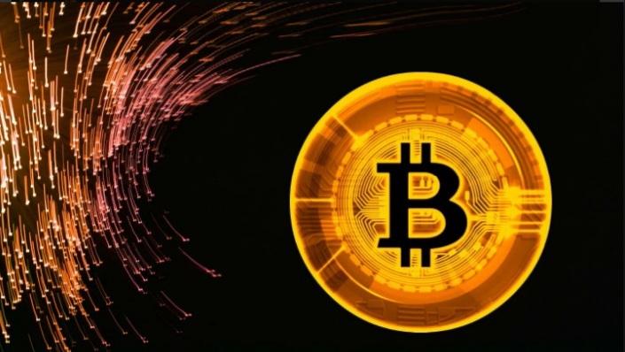 بیتکوین 3 - موسسات بیت کوین را به ۱,۰۰۰,۰۰۰ دلار میرسانند