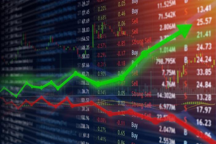 تحلیل تکنیکال اساندپی 3 - موج جدید همهگیری کرونا، سایه تاریکی بر بازار سهام بینالملل!