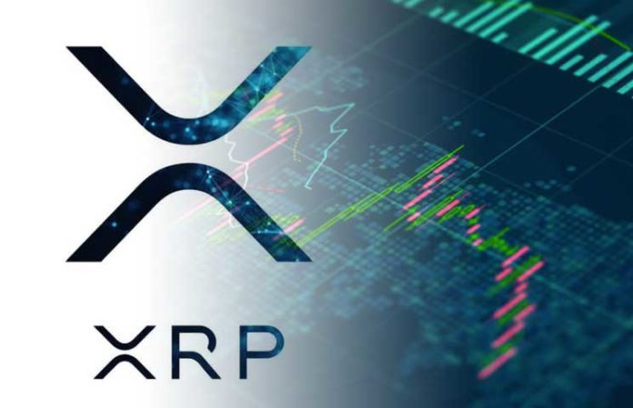 تحلیل تکنیکال ریپل 1 - تحلیل تکنیکال ریپل (XRP)؛ دوشنبه ۲۸ مهر