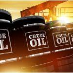 تحلیل تکنیکال نفت 150x150 - تحلیل اخبار و قیمت نفت وست تگزاس اینترمدیت (WTI)؛ پنجشنبه ۱۰ مهر