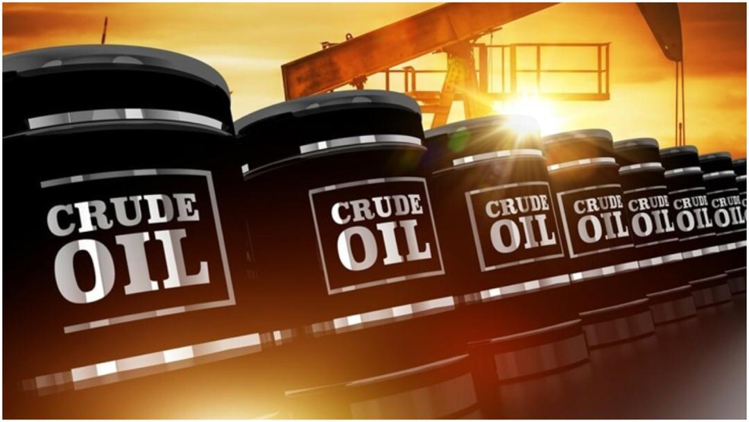 تحلیل تکنیکال نفت - تحلیل اخبار و قیمت نفت وست تگزاس اینترمدیت (WTI)؛ پنجشنبه ۱۰ مهر