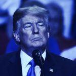 ترامپ 1 150x150 - هکرها به وب سایت ترامپ حمله کردند و مونرو خواستند