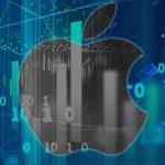 سهام اپل داوجونز 3 150x150 - بررسی عملکرد سهام کمپانی اپل در آخرین روز معاملات