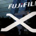 سهام فوجیفیلم کرونا واکسن 150x150 - آغاز همکاری کمپانی فوجیفیلم (Fujifilm) با یک شرکت آمریکایی در زمینه تولید واکسن کرونا