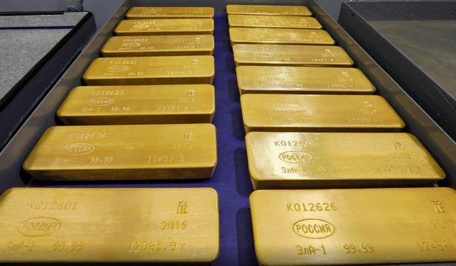 طلا انس کرونا دلار 1 - تحلیل فاندامنتال انس جهانی طلا؛ سهشنبه ۲۹ مهر