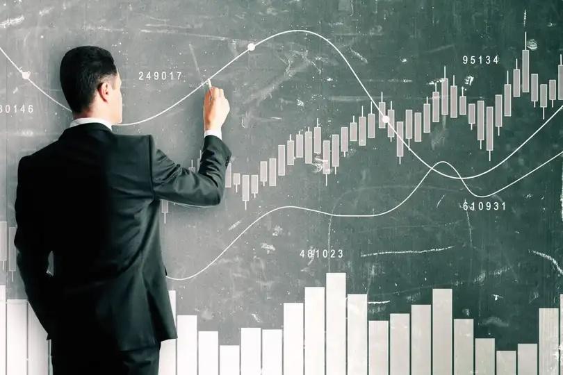 معرفی سهام - معرفی سه سهام با پتانسیل صعود در ماه اکتبر