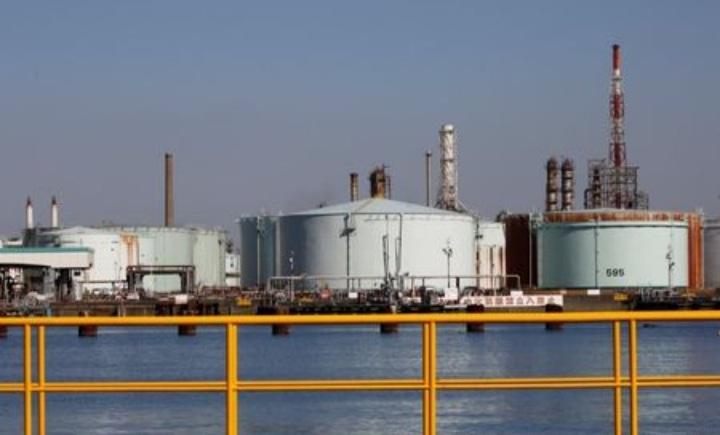 نفت - تولید نفت عربستان در سپتامبر با ۸.۹۷ میلیون بشکه در روز ثابت است
