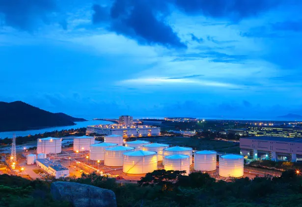 گاز طبیعی - تحلیل قیمت گاز طبیعی؛ افزایش قیمت به دنبال سردتر شدن هوا در آمریکا