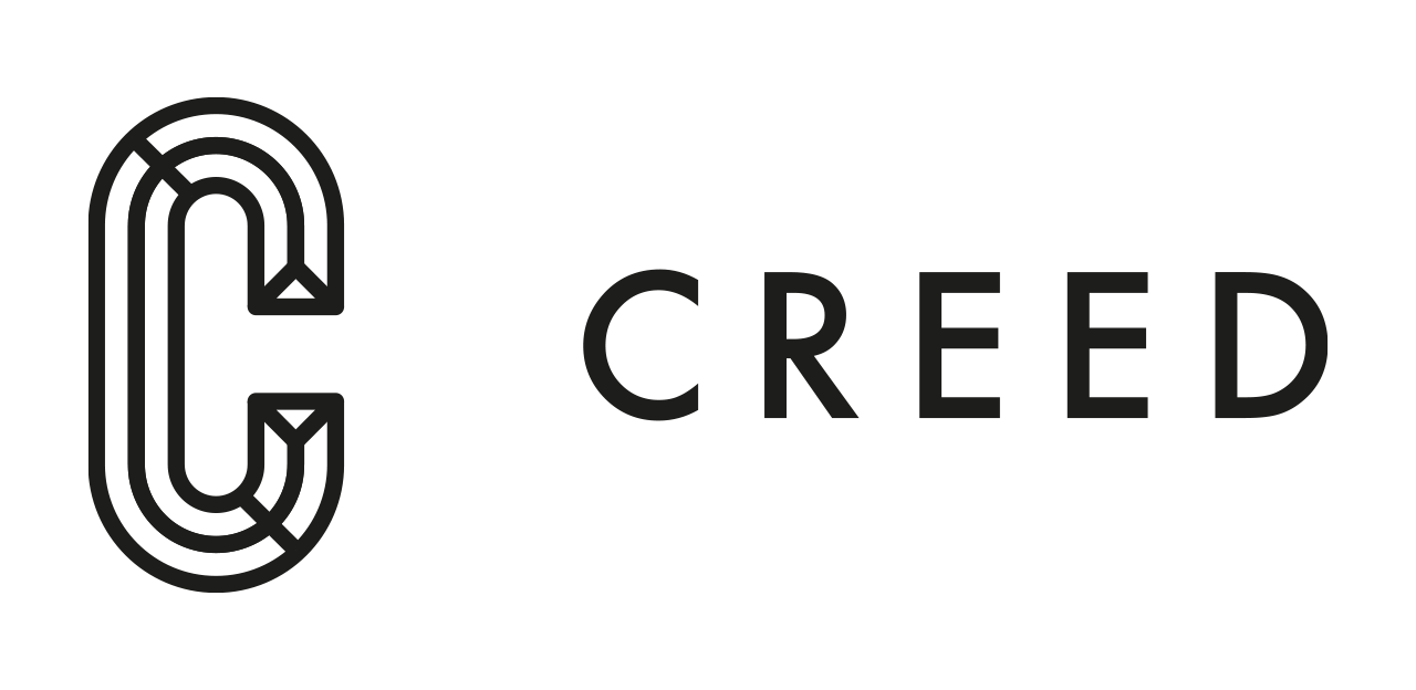 09D7E4CC 4C0E 47B0 84C4 0ECFCCDC1C0D - Creed Finance چیست ؟