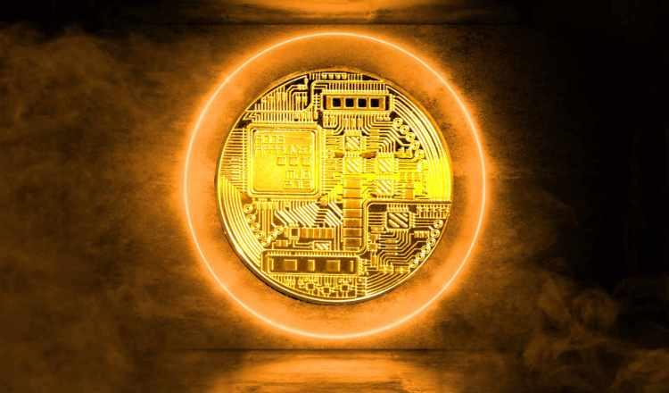 5 Crypto - ۵ ارز دیجیتال که شاید نشنیده اید، اما ممکن است رشد انفجاری داشته باشند