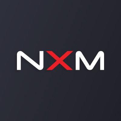 739CFE60 5E2A 4722 9C5C F2DD8264BE55 - توضیحی کوتاه در مورد NXM