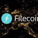 B7FC3D40 494F 4293 8F75 7849200C64EC 150x150 - توضیحاتی پیرامون Filecoin