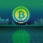 BTC 2 150x150 - تحلیل تکنیکال بیت کوین: شنبه، 3 آبان