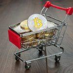 Bitcoin cart microstrategy 740x492 1 150x150 - مایکرواستراتژی مشتاق است بیت کوین بیشتری بخرد