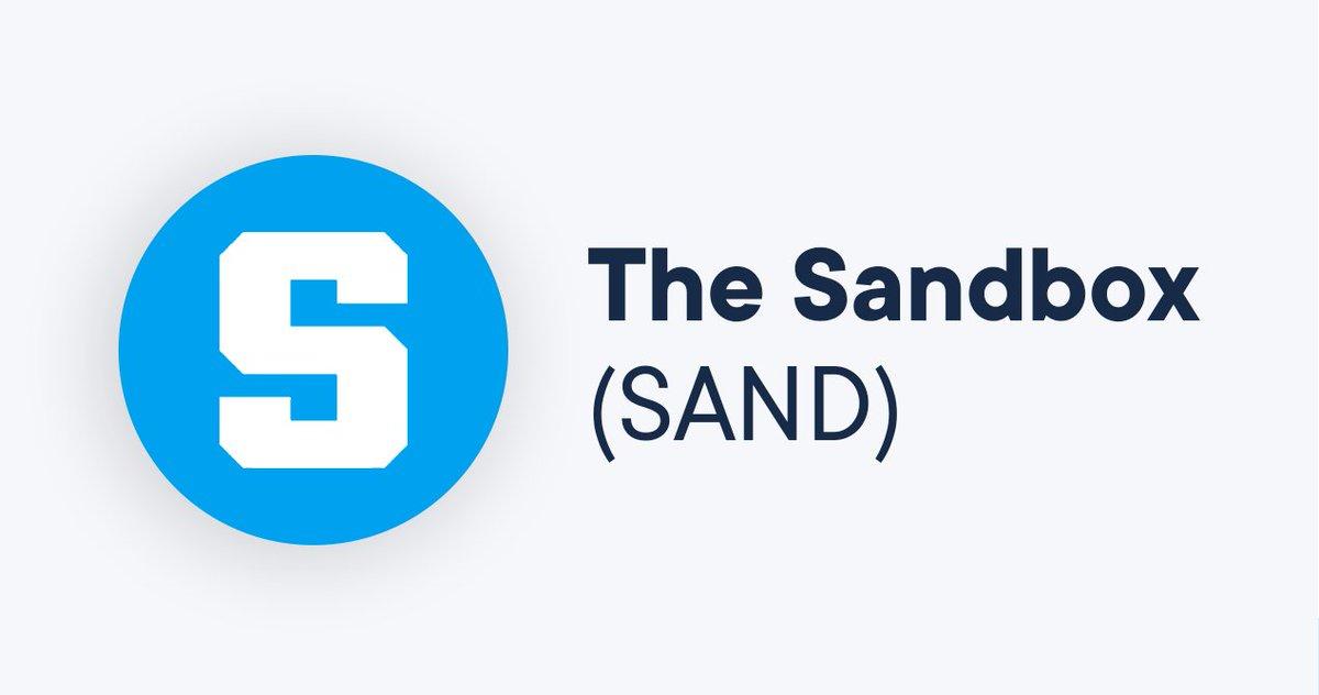 CA22445B 1CF9 40BE B5D0 99A6DBEB5C94 - Sandbox چیست ؟