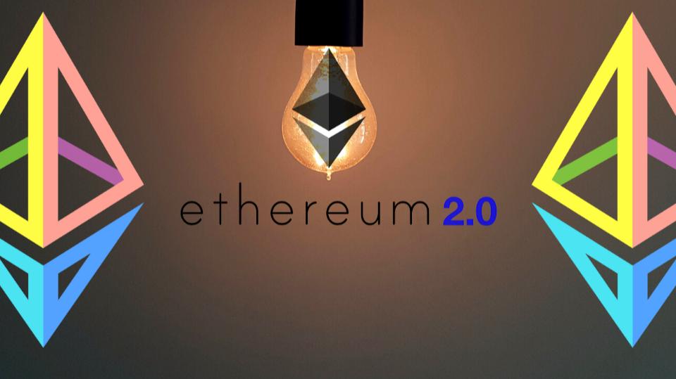 ETHE2.0 - اجرای یک برنامه ی باگ بانتی بر روی شبکه ی آزمایشی اتریوم 2.0