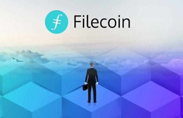 Filecoin - جاستین سان: Filecoin یک پروژه ی کلاهبرداری است!