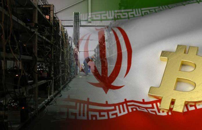 Is bitcoin mining - تجمع اعتراضی فعالین حوزه ماینینگ در ایران برای به رسمیت شناخته شدن فعالیت شان