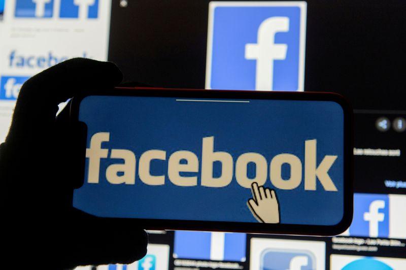 LYNXMPEG9Q17W L - مدیر روابط عمومی فیسبوک استعفاء داد