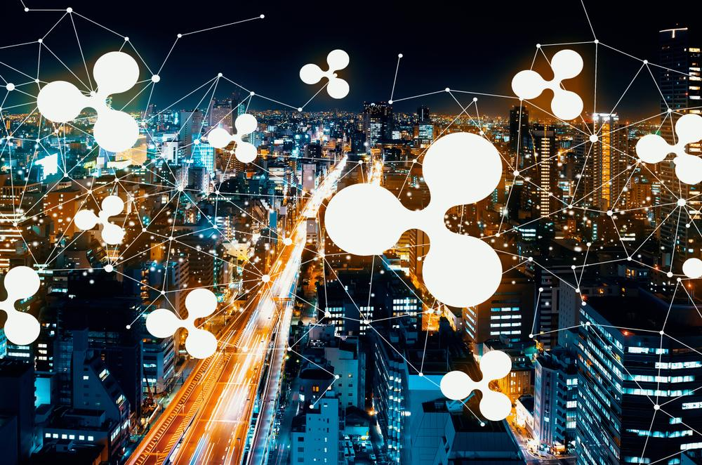 Ripple - Ripple  سرویس Line of Credit را برای مشتریان سازمانی خود راه اندازی می کند