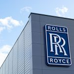 Rolls Royce Generic 150x150 - کاهش 9 درصدی سهام رولزرویس در بازار سهام لندن