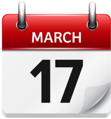 17-مارچ