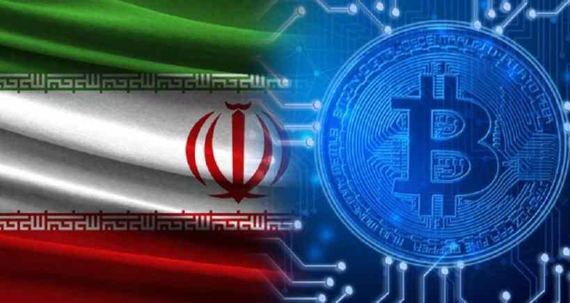 bitcoin in iran - مصوبه تعیین تکلیف تجهیزات استخراج رمز ارز اصلاح شد