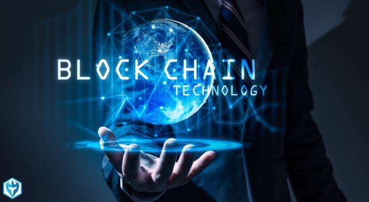 blog invest blockchain stocks - رشد سهام شرکت های بلاک چین همزمان با رالی بیت کوین