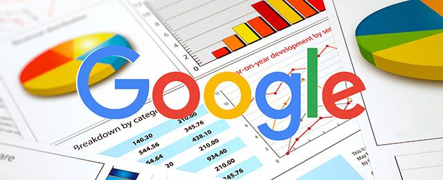 charts2 Google 1900px 1444997211 - سرویس google finance بیت کوین را بالاتر از  جفت ارز های برتر فارکس قرار داد!
