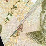 crypto ban 150x150 - تهیه ی پیش نویس لایحه ی ممنوعیت رمزارزها در چین آغاز شد