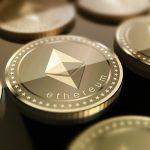 ethereum  150x150 - تحلیل قیمت اتریوم ، 27 اکتبر(6 آبان)