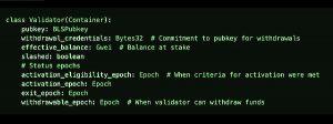 ethereum2.0 spec oct 2020 300x112 - تیم توسعه دهنده ی اتریوم 2.0 از انتشار نسخه ی v1.0.0 خبر داد!