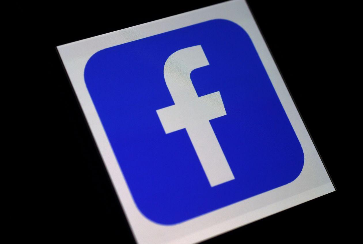 facebookjpg - فیس بوک آماده محدود کردن پست ها در صورت بروز اختلاف پس از انتخابات
