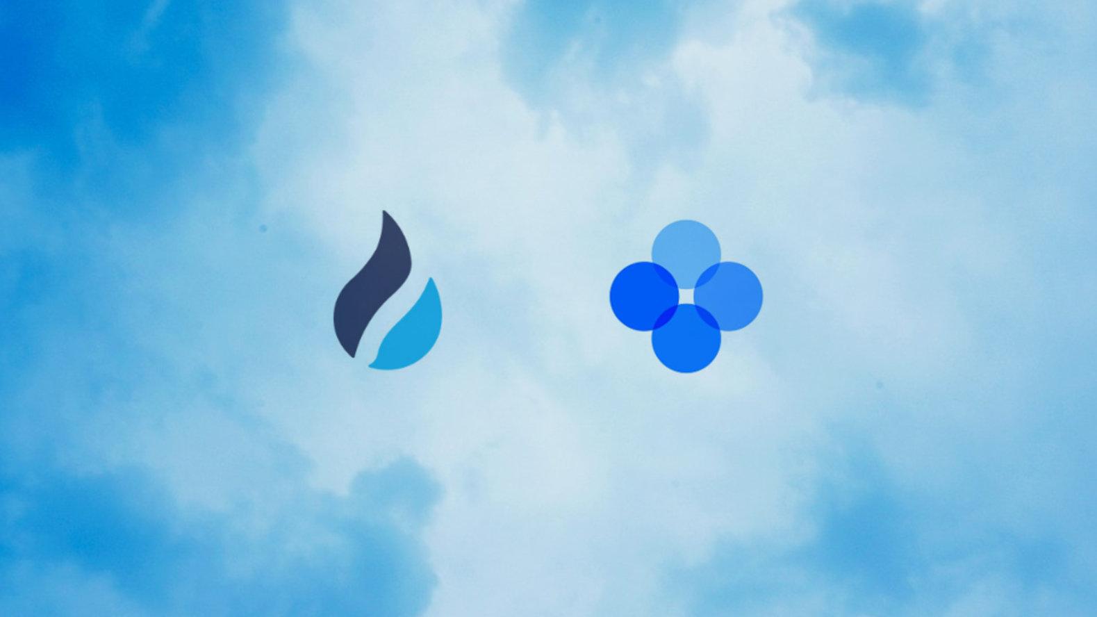 huobi okex 4 stablecoins - 22 میلیون دلار بیت کوین از صرافی Huobi به صرافی OKEx منتقل شد