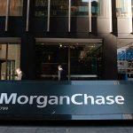 jp morgan 150x150 - ارائه ی سرویس جدید QuickAccept توسط JPMorgan