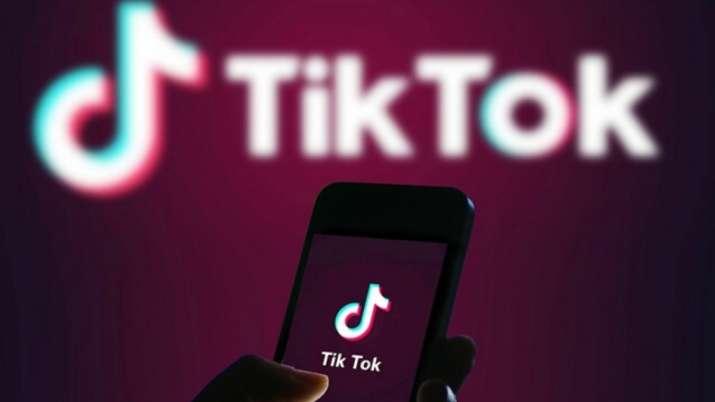 tiktok app 1590571503 - لغو حکم ممنوعیت تیک تاک توسط یک قاضی فدرال آمریکا