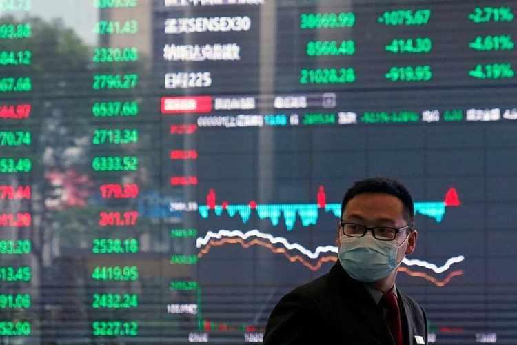 انتخابات سهام دلار - تحلیل تکنیکال شاخص S&P 500؛ چهارشنبه ۱۴ آبان