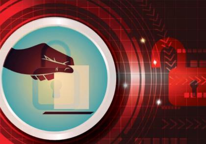 اولین انتخابات آنلاین 420x294 - آموزش ارز دیجیتال