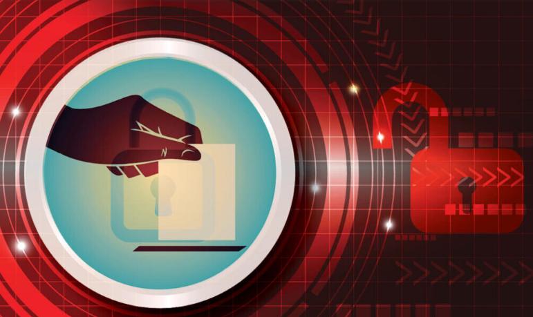 اولین انتخابات آنلاین - اولین انتخابات آنلاین نظام صنفی رایانهای ایران بر بستر بلاکچین برگزار گردید