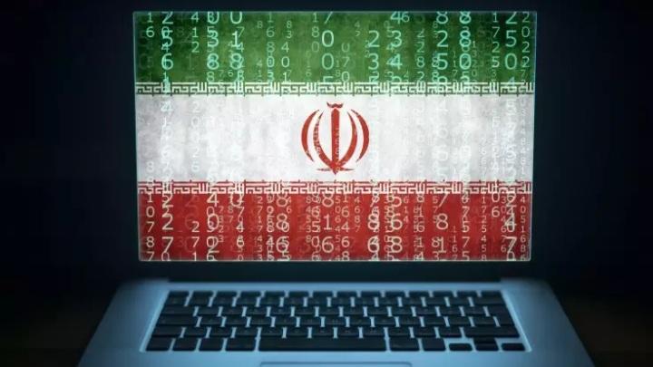 باج افزار 1 - باج افزار جدید ایرانی بیت کوین، شبکههای اینترنتی را در کمترین زمان رمزگذاری میکند