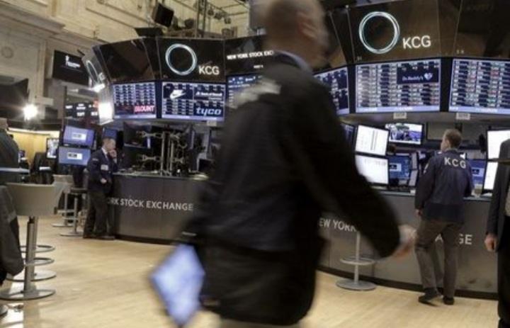 بازار سهام 14 - ۵ نکته که پیش از شروع بازار سهام باید بدانید؛  پنجشنبه، ۲۹ آبان