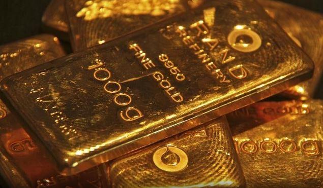 طلا انس انتخابات بایدن - تحلیل فاندامنتال انس جهانی طلا؛ پنجشنبه ۱۵ آبان
