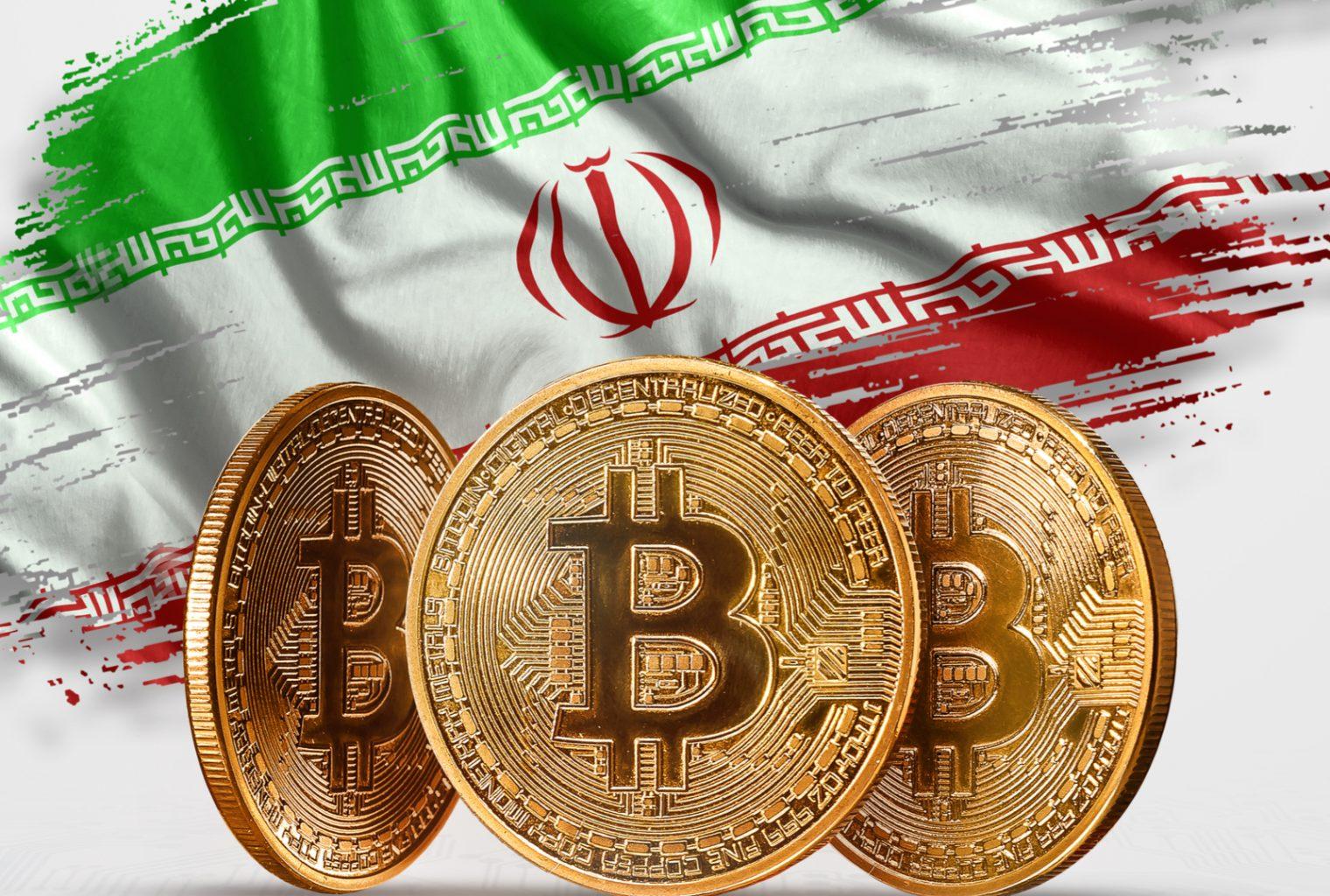 ماینرها در ایران - دستور اجرایی شدن مصوبه مربوط به تعیین تکلیف تجهیزات استخراج رمزارز صادر شد