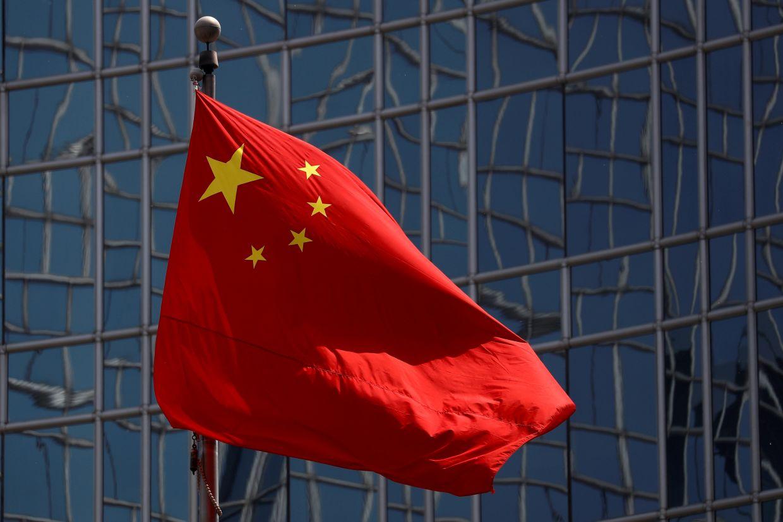 947067 - کاخ سفید، 89 کمپانی فناوری چینی را در لیست سیاه قرار می دهد